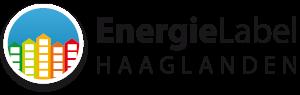 Energielabel Haaglanden